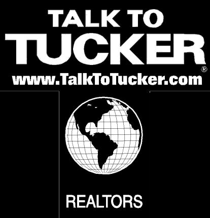 F.C. Tucker Logo